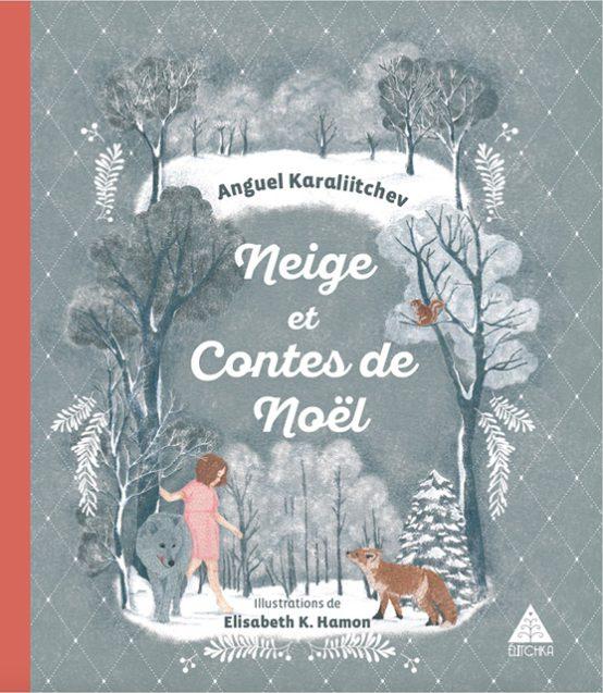 neige-et-contes-de-noel