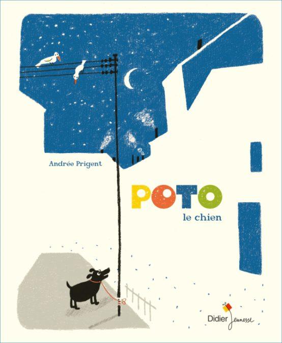 poto-plus-gros-mieux_9379