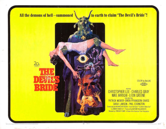 devil_rides_out_poster_02_1490290315544