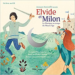 3-elvide-et-milon_