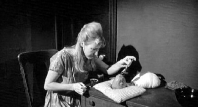 eraserhead-photo-5-400x217