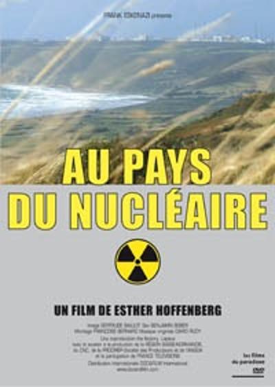DVD chez Les Films du Paradoxe