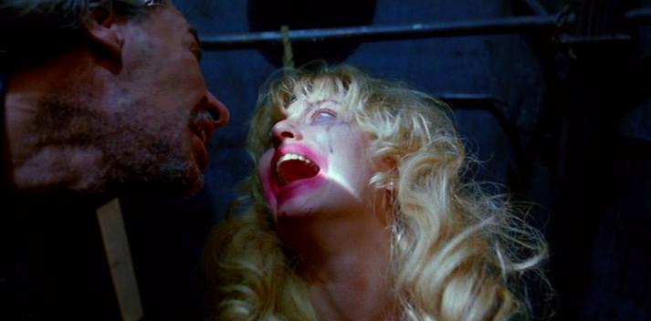 movie-20-laura-is-killed