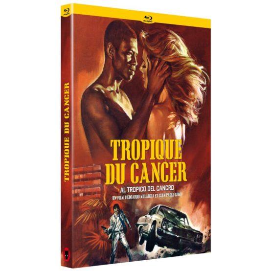 tropique-du-cancer