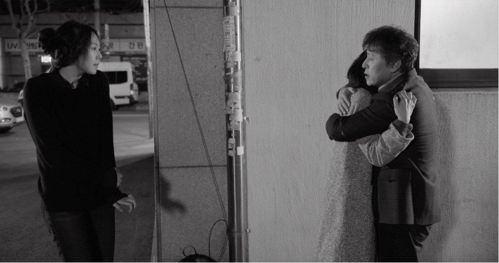 le_jour_dapres_-_de_hong_sang-soo