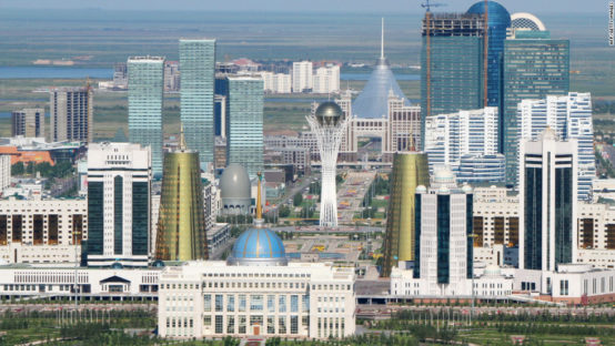 120713042724-kazakhstan-astana-horizontal-large-gallery