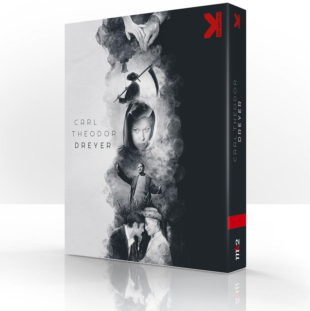 dreyer_coffret