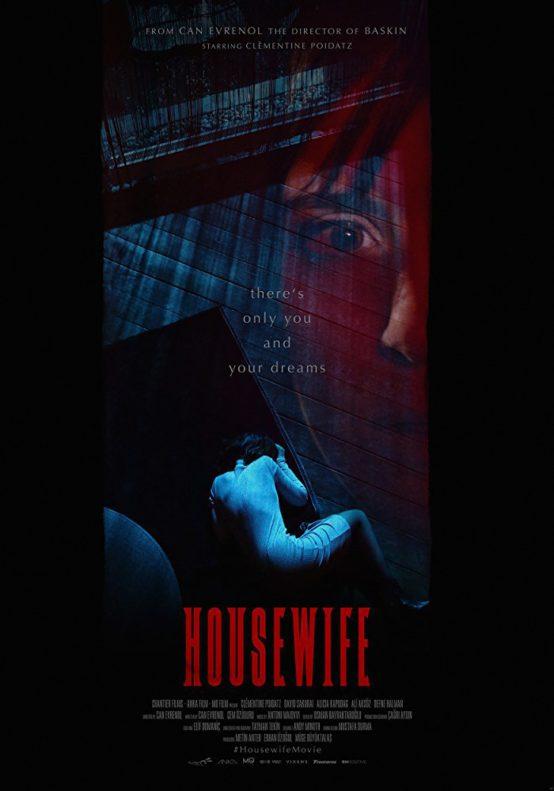 housewife-poster-furyosa