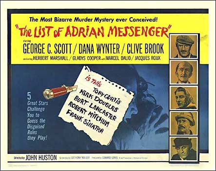list_of_adrian_messenger