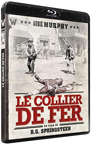 collierfer