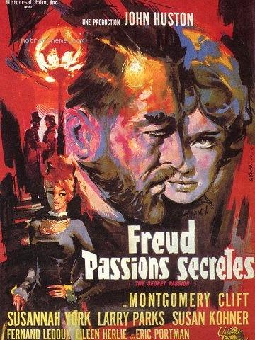freud-passions-secretes-affiche_496460_40684