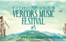 Vercors Music Festival 2019